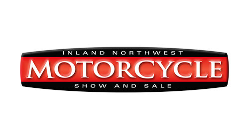 Inland Northwest Motorcycle Show and Sale