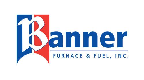 Banner Furnace & Fuel