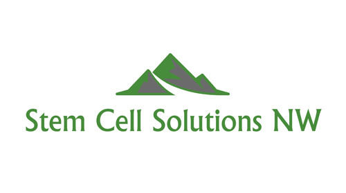 Stem Cell Solutions Northwest