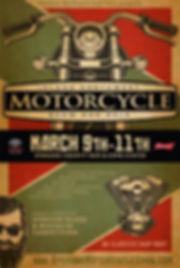 motosho_big.jpg