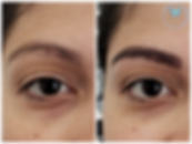 eyebrow shaping & tinting.png