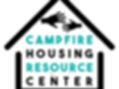 campfire housing resource center.png