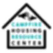 campfire housing resource center.png
