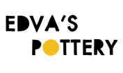 Edva logo transparent.png