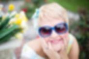 sunglasses-635269_1280.jpg