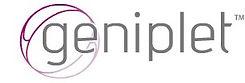 geniplet-header-logo_edited.jpg