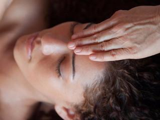 Migræne og hovedpine