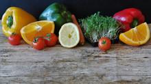 Cholesterin – Zu viel, zu wenig oder wichtig für die Hormonproduktion?