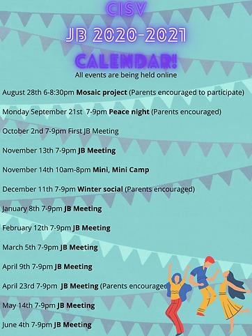 CISV JB 2020-2021 Calendar.png