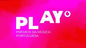 Play-Prémios da Música Portuguesa