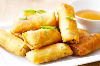 fried vegetable spring rolls.jpg