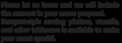 CATERING WEBSITE - 2021 APRIL-17.png