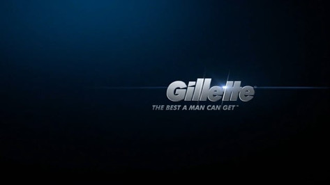 GILLETTE 3 - Baby Faces