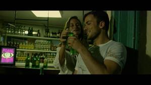 David Carreira - Señorita ft. Mickael Carreira - Videoclipe Oficial (part 2 of ''The 3 Project'')