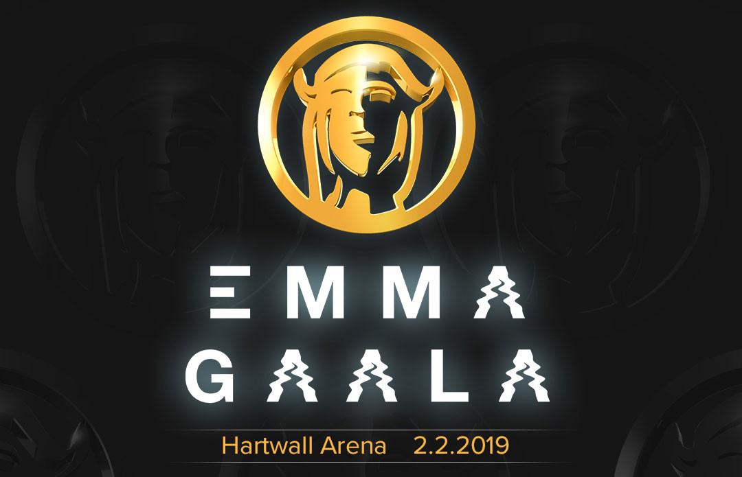 Emma Gaala 2019.jpg