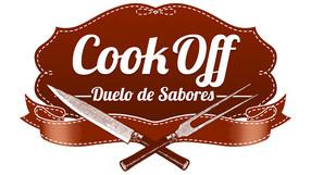 Cook Off - Duelo de Sabores