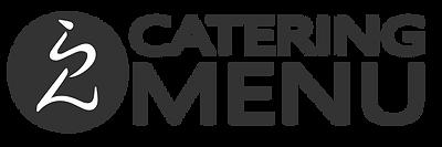 CATERING WEBSITE - 2021 APRIL-1.png