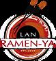 Lan Ramen-Ya_logo-CMYKweb2.png