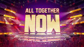 All together n