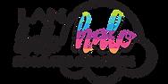 lanhh logo - FINAL SEPT 2019-2.png