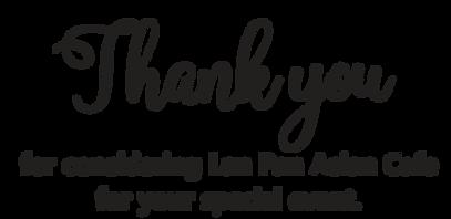 CATERING WEBSITE - 2021 APRIL-20.png
