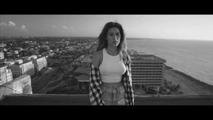 David Carreira - Não Fui Eu - Videoclipe Oficial (part 8 of ''The 3 Project'')