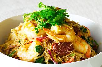 curry vermicelli.jpg