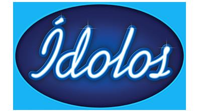 Ídolos