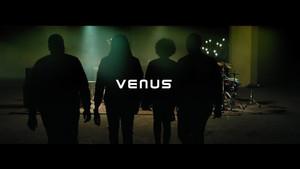 Trinity Nova - Vénus [OFFICIAL VIDEO]