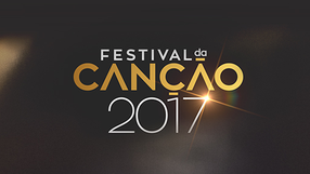 Festival17.png