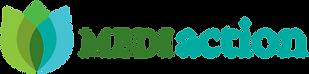 MediAction-logo-col.png
