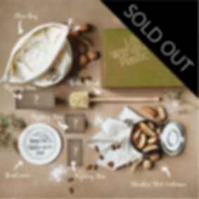 SOLD-OUT-Winter2020.jpg