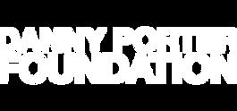 DPF-logo-1.png