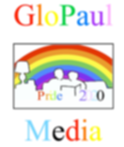 GloPaul Soc Media Pride 2020.png