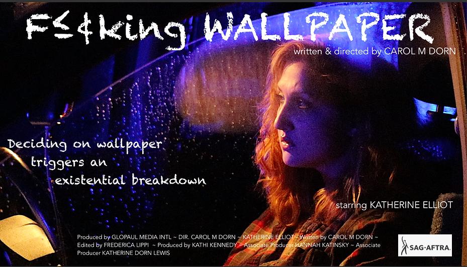 BEST Poster Fking WALLPAPER.png