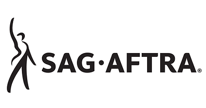 SAG Aftra logo.png