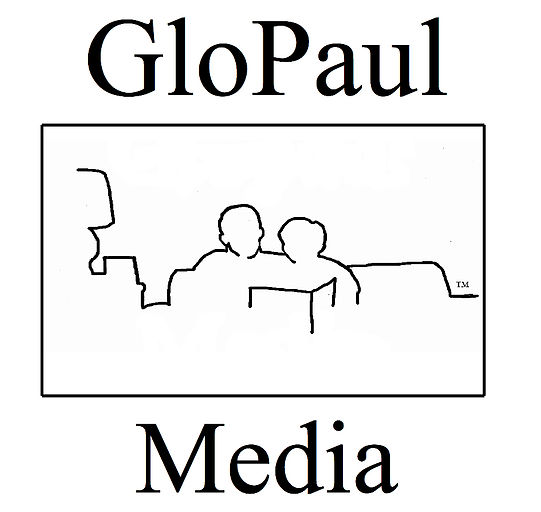 OFFICIAL GlopaulLogo 2017.jpg