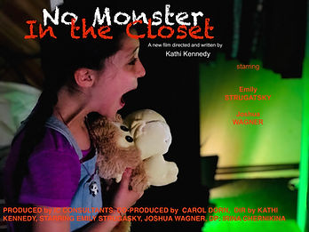 Monster poster w Credits.jpeg