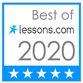 lessons logo.png
