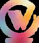 Logo Group Web Concept