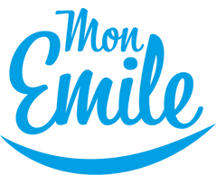 logo_coul.png