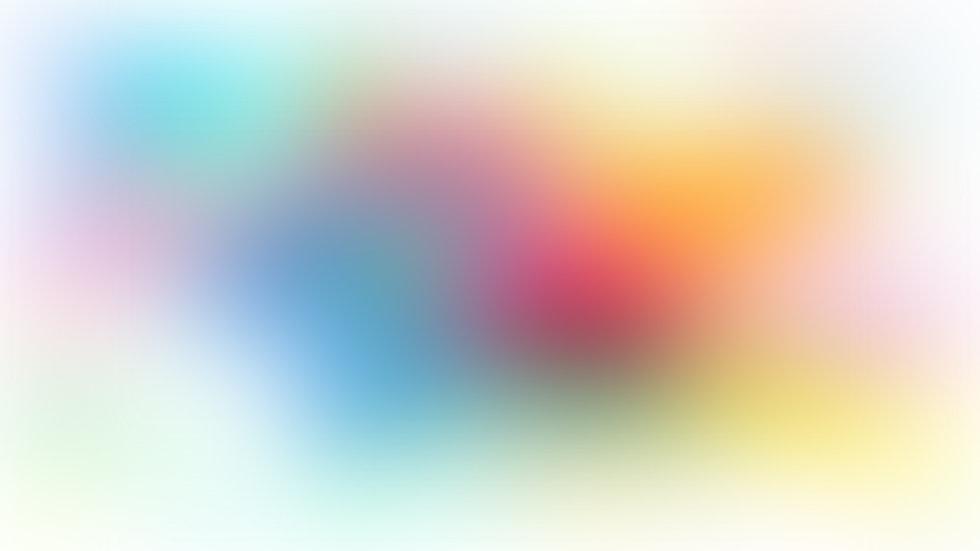 Arrière plan multicolore