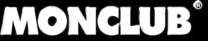 Logo Monclub blanc.png