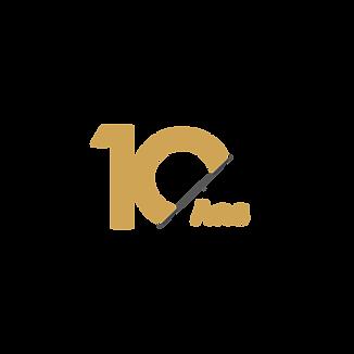 10 ans d'expérience pour KNBL3