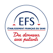 EFS-logo.png