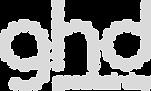 Logo-GHD.png