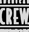 Logo-American-crew.png