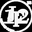 Logo_Monochrome_Blanc.png