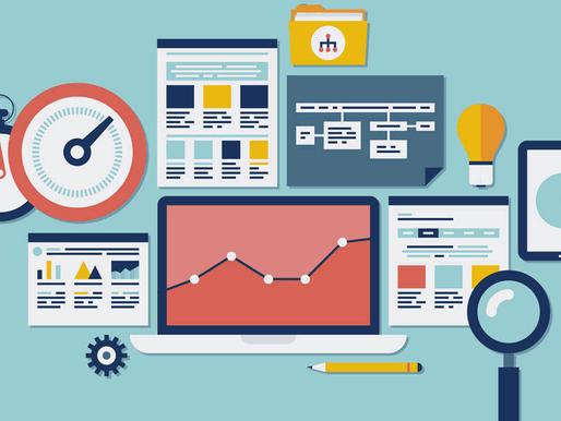 Quel est l'intérêt d'un site internet pour votre entreprise ?
