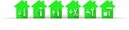 Logo_Fond_Noir.png